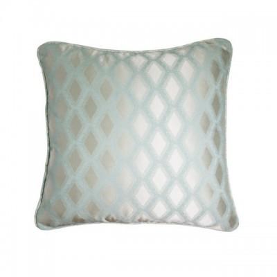 Декоративная подушка Asabella D10-2 (43х43 см)