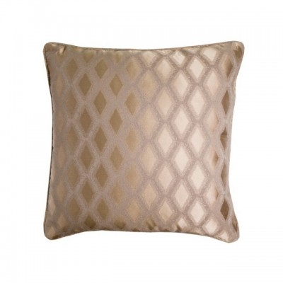 Декоративная подушка Asabella D10-3 (43х43 см)