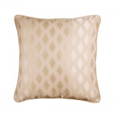 Декоративная подушка Asabella D10-4 (43х43 см)