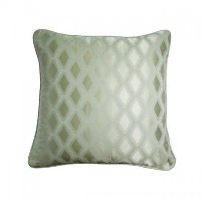 Декоративная подушка Asabella D10-5 (43х43 см)