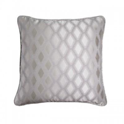 Декоративная подушка Asabella D10-6 (43х43 см)