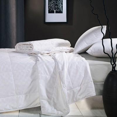 Одеяло Asabella CS 145х205 см (хлопок+шёлк)