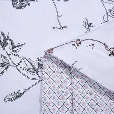 Одеяло летнее Asabella 1253-OS 160*220 см