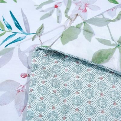 Одеяло летнее Asabella 1254-OS 160*220 см