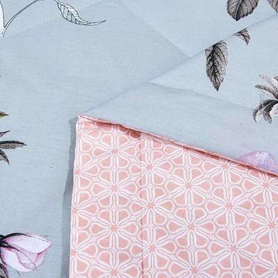 Одеяло летнее Asabella 1255-OS 160*220 см