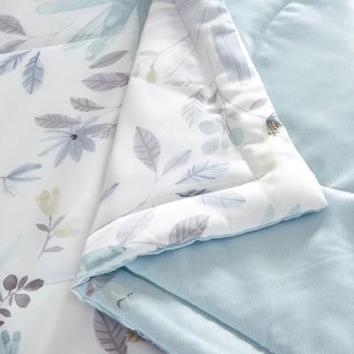 Одеяло летнее Asabella 1300-OM 200*220 см