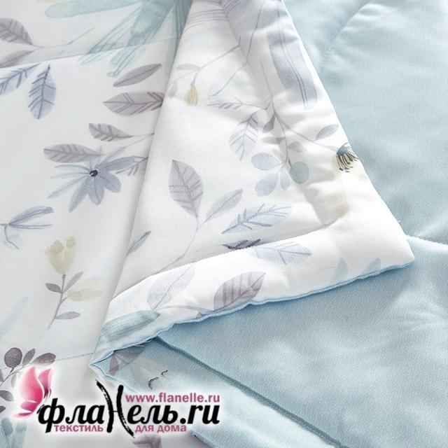 Одеяло летнее Asabella 1300-OM 200х220 см