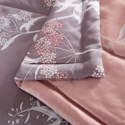 Одеяло летнее Asabella 1302-OS 160*220 см