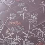 Одеяло летнее Asabella 1302-OM 200х220 см
