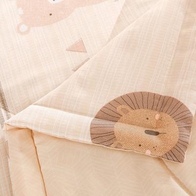 Одеяло летнее Asabella 1303-OS 160*220 см