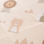 Одеяло летнее Asabella 1303-OS 160х220 см
