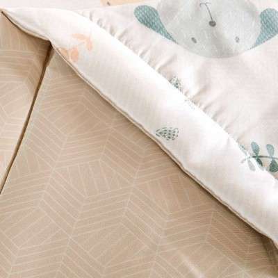 Одеяло летнее Asabella 1304-OS 160*220 см