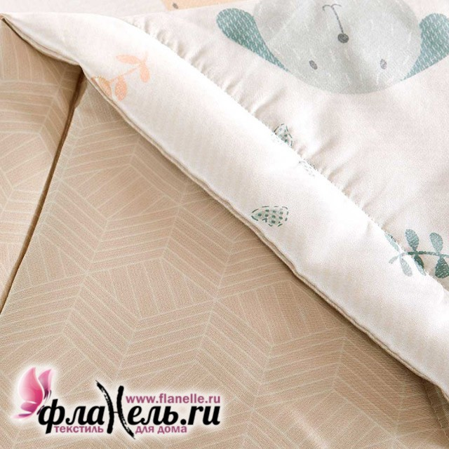 Одеяло летнее Asabella 1304-OS 160х220 см