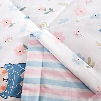 Одеяло летнее Asabella 1322-OS 160*220 см