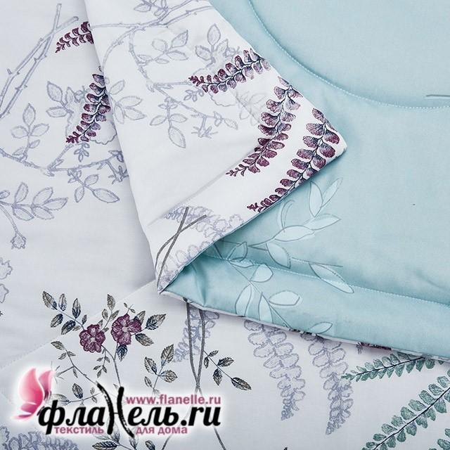Одеяло летнее Asabella 1444-OM 200х220 см