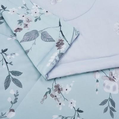 Одеяло летнее Asabella 1445-OS 160*220 см