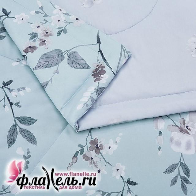 Одеяло летнее Asabella 1445-OS 160х220 см