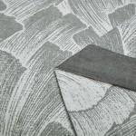 Одеяло летнее Asabella 1510-OM 200х220 см
