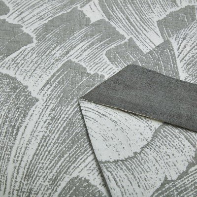 Одеяло летнее Asabella 1510-OM 200*220 см