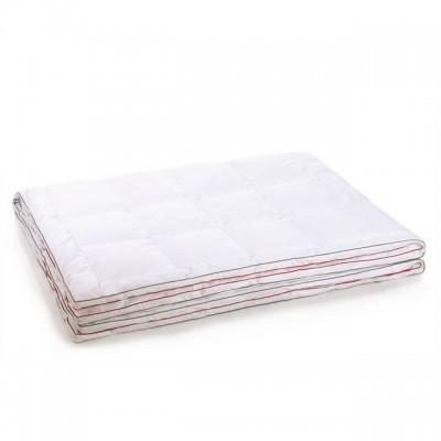 Одеяло двустороннее DuoClim 140*205 см Belashoff