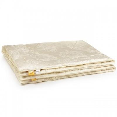 Одеяло Руно 140х205 см Belashoff
