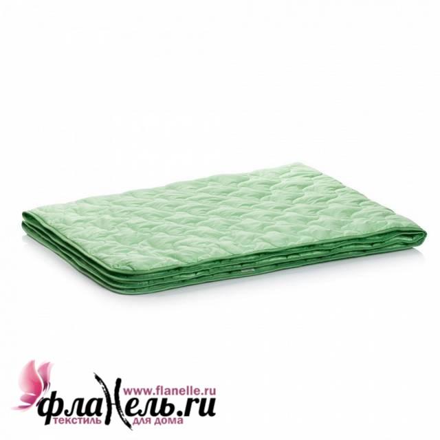 Одеяло Belashoff  Тихий час бамбук 200*220 см