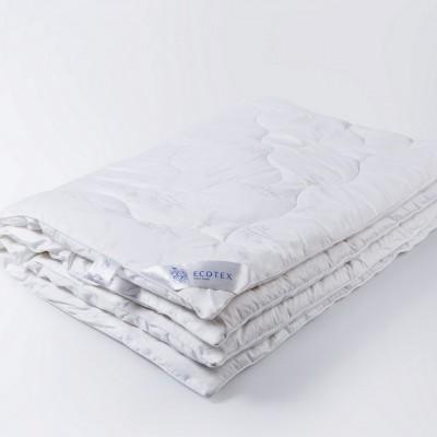 Одеяло Бамбук Роял 140х205 см Ecotex