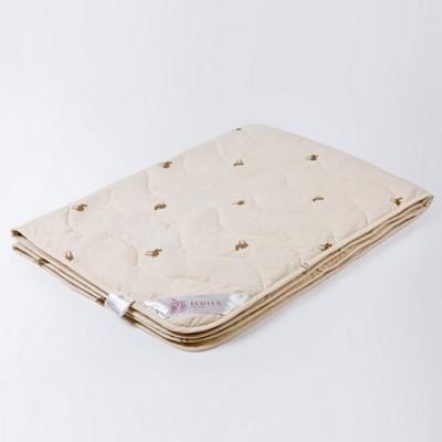 Одеяло Караван лёгкое 172*205 см Ecotex