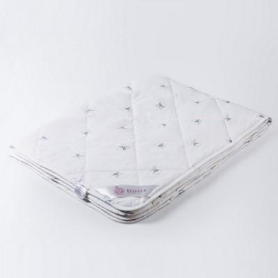 Одеяло Коттон 172*205 см Ecotex