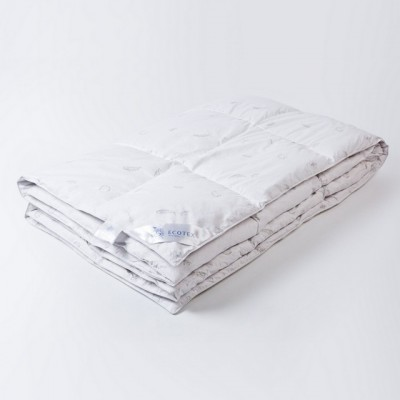 Одеяло Феличе 172*205 см Ecotex