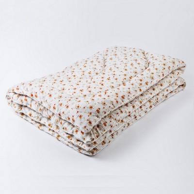 Одеяло Файбер 140х205 см Ecotex