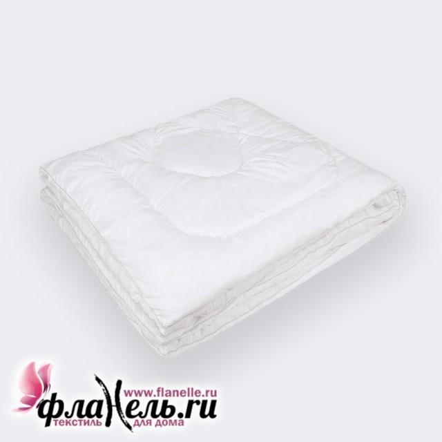 Одеяло из поливолокна Ecotex Файбер комфорт 200*220 см