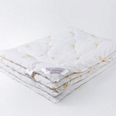 Одеяло Маис 140*205 см Ecotex