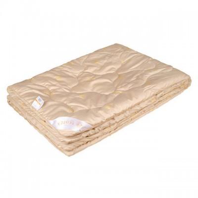 Одеяло Сафари 140*205 см Ecotex