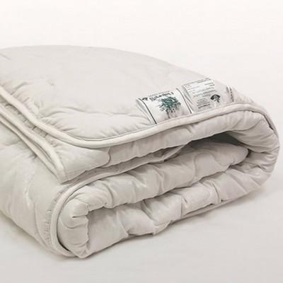 Одеяло Благородный кашемир 140*205 см Nature's