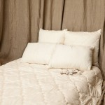 Одеяло из бамбука Nature's Хлопковая нега 172х205 см