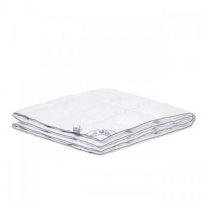 Одеяло Шарм 200*220 см СВС
