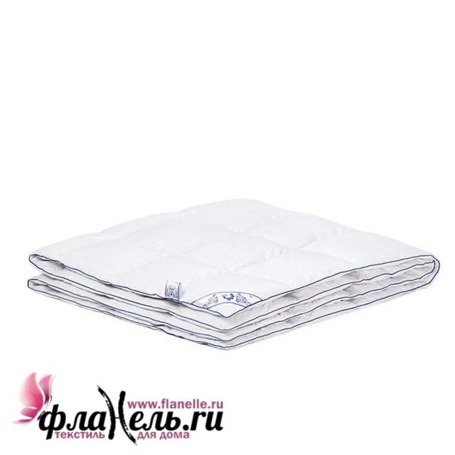 Одеяло пуховое Шарм СВС (Стиль Вашей Спальни) 172х205 см