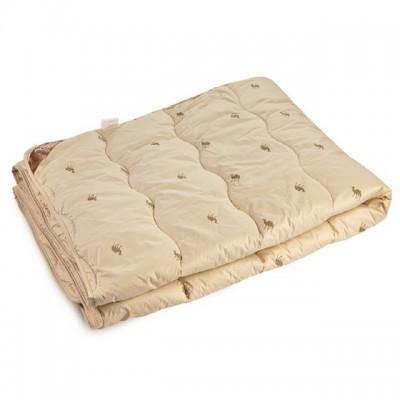 Одеяло Верблюд 140*205 см Verossa