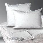 Одеяло пуховое  Belashoff Комфорт 140*205 см