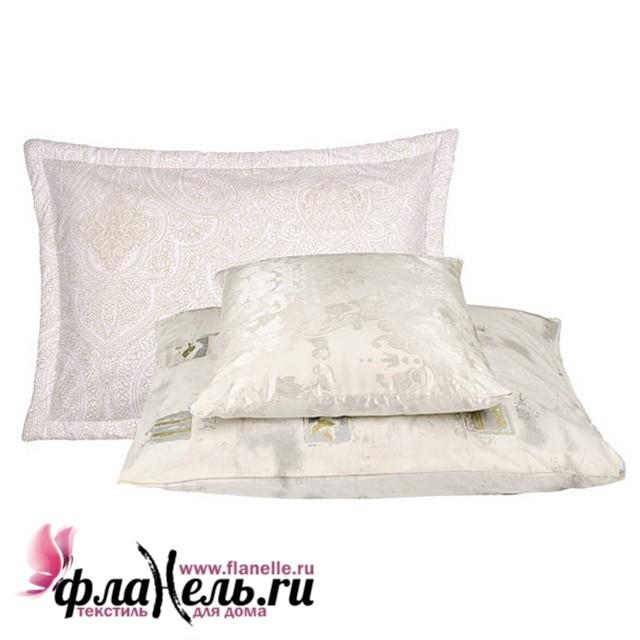 Подушка из гречихи Ecotex Гречиха 50*70 см
