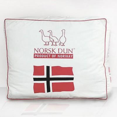 Подушка Norsk Dun Royal 50*70 см