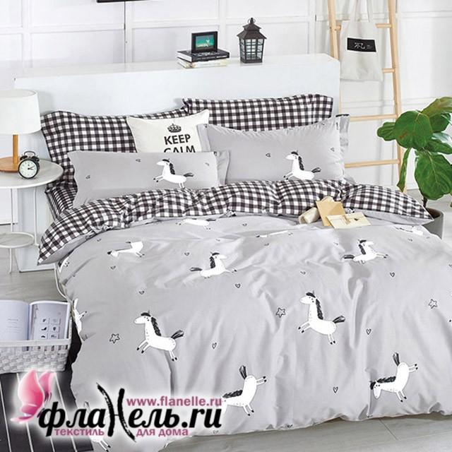 Комплект детского постельного белья Asabella 506-4S
