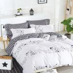 Комплект детского постельного белья Asabella 507-4S
