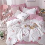 Комплект детского постельного белья Asabella 578-4XS