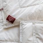 Одеяло German Grass Alliance тёплое 150х200 см
