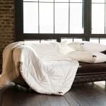 Одеяло German Grass Cashmere всесезонное 200х200 см