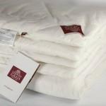 Одеяло German Grass Cashmere всесезонное 150х200 см