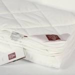 Одеяло German Grass Merino Wool всесезонное 200х200 см