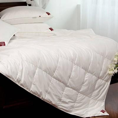Одеяло Non-Allergenic Premium всесезонное 150х200 см German Grass